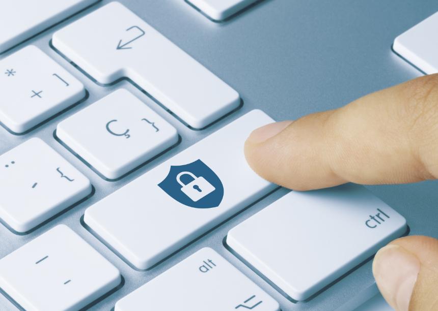"""""""La GDPR richiede una rivoluzione aziendale"""": le dichiarazioni di Loredana Rossiello, consulente privacy e sicurezza dati"""