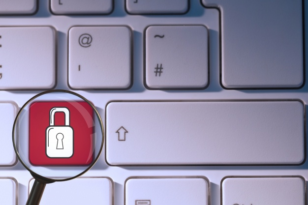 GDPR, aziende e attacchi informatici: pericoli e suggerimenti su un problema evidente