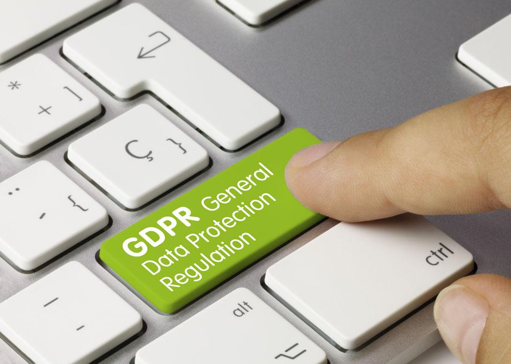 GDRP: difficoltà e benefici legati al nuovo regolamento