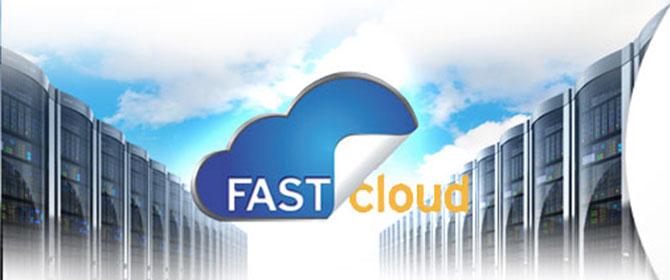 Tutti i vantaggi dell'utilizzo del Cloud