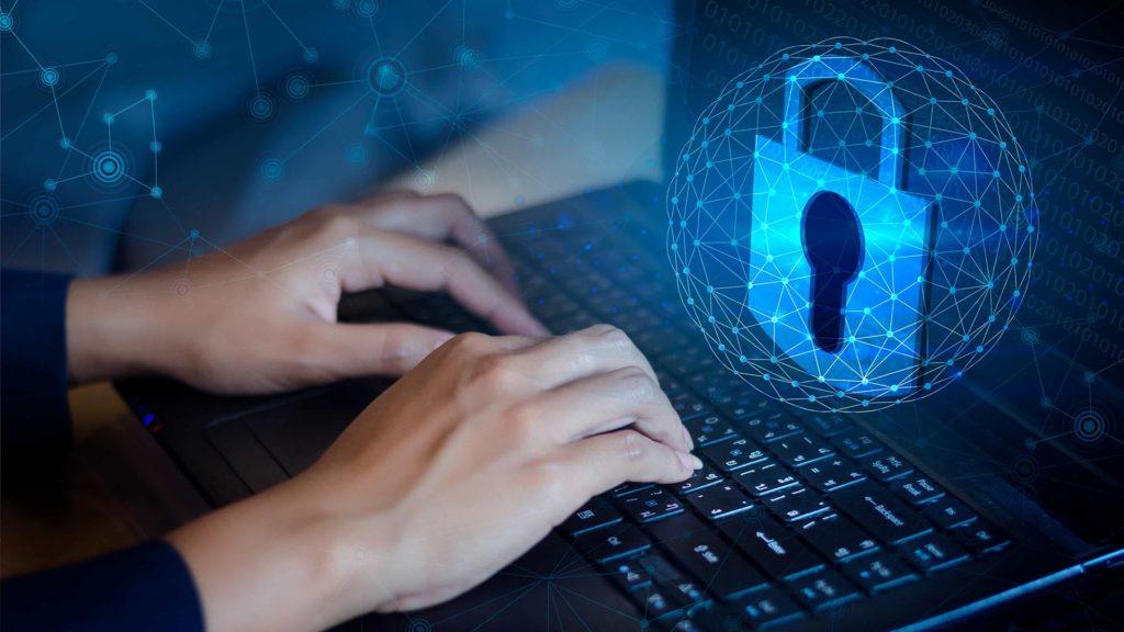 Mail Security: fattore chiave per lasicurezza dei dati aziendali