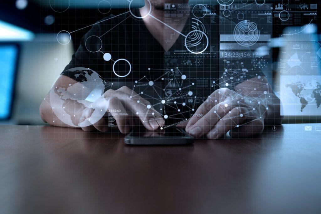 FASTNet: il servizio di connettività più performante per la clientela business